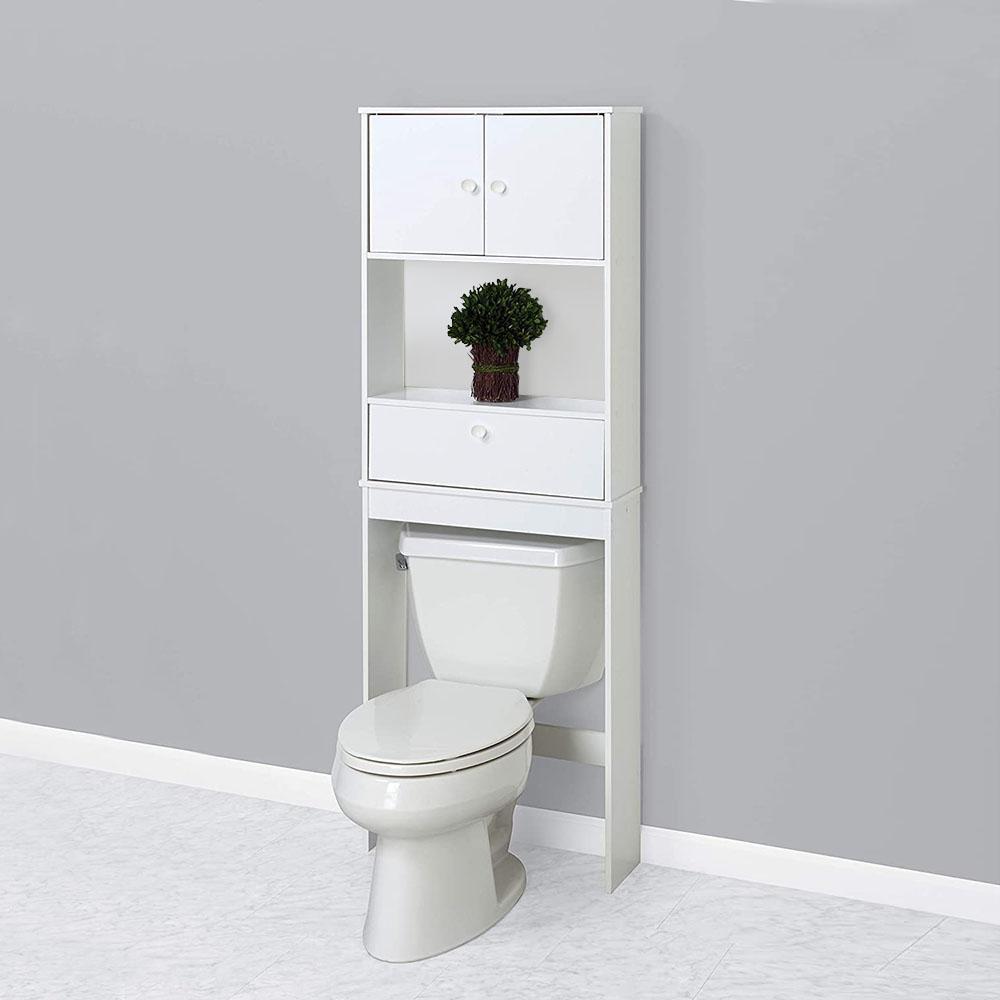 szekreny toalet fole